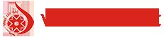 CAO ĐẲNG VĂN HOÁ NGHỆ THUẬT TÂY BẮC Logo