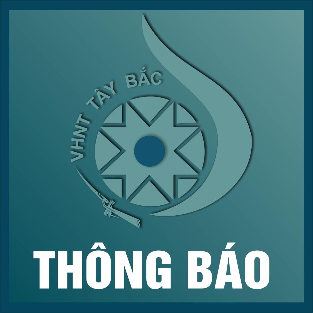 THONG BAO 9.3