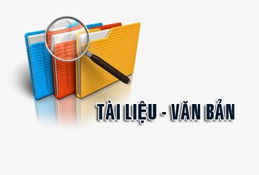 Tai-lieu-van-ban-tham-khao